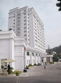 Fourpoint Sheraton Ha Long