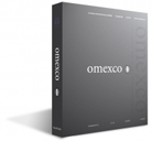 Omexco 1