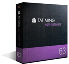 Tat Ming Wall Materials 63